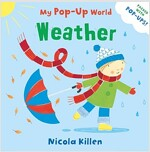 Weather (Novelty Book)