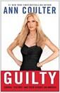 [중고] Guilty (Paperback)