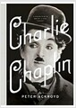 [중고] Charlie Chaplin: A Brief Life (Hardcover, Deckle Edge)