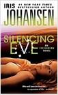 [중고] Silencing Eve (Mass Market Paperback)