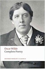 Complete Poetry (Paperback)