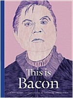 This is Bacon (Hardcover)