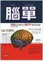 뇌단 : 뇌.신경편 - 어원으로 배우는 해부학 영어단어집
