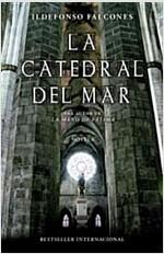 La Catedral del Mar (Paperback, Vintage Espanol)