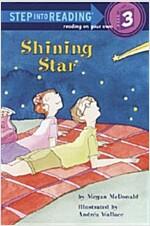 Shining Star (Paperback, 1st)