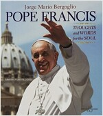 Pope Francis (Hardcover)