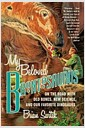 [중고] My Beloved Brontosaurus: On the Road with Old Bones, New Science, and Our Favorite Dinosaurs (Paperback)