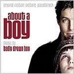 [중고] About a Boy