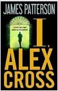 [중고] I, Alex Cross (Hardcover, 1st)