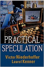 Practical Speculation (Hardcover)
