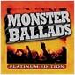 [�߰�] Monster Ballads: Platinum Edition