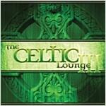 [중고] The Celtic Lounge III