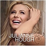 [중고] Julianne Hough