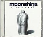 [중고] Moonshine Mixer 1