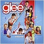 [중고] Glee: The Music, Volume 4