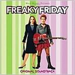[중고] Freaky Friday