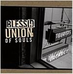 [중고] Blessid Union of Souls