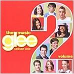 [중고] Glee: The Music, Volume 2