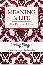 The Pursuit of Love (Paperback, Reprint)