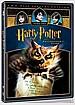 해리 포터 1: 마법사의 돌 (2disc)