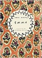 Emma (Vintage Classics Austen Series) (Paperback)