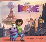 Art of Home (Hardcover)