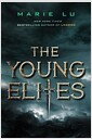 [중고] The Young Elites (Hardcover)