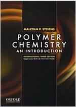 Polymer Chemistry (Paperback, 3, UK)