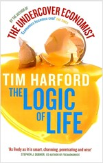 The Logic of Life (Paperback)