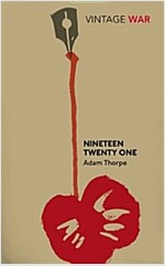 Nineteen Twenty-One (Paperback)