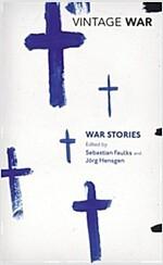 War Stories (Paperback)