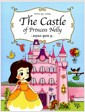 The Castle of Princess Nelly 프린세스 넬리의 성
