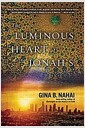 [중고] The Luminous Heart of Jonah S. (Paperback)