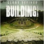 [중고] GLORY DEFINED:BEST OF BUILDING 429