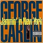 [중고] JAMMIN IN NEW YORK