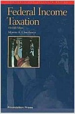 Federal Income Taxation (Paperback, 11th)