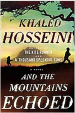 And the Mountains Echoed (Mass Market Paperback)