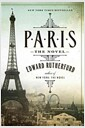 [중고] Paris: The Novel (Paperback)