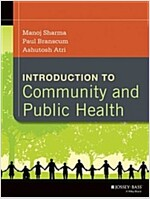 Introduction to Community and Public Health (Paperback)