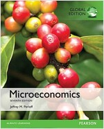 Microeconomics, Global Edition (Paperback, 7 ed)