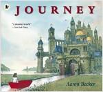 Journey (Paperback)