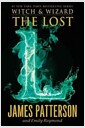[중고] The Lost (Hardcover)