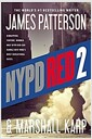 [�߰�] NYPD RED 2 (Paperback)