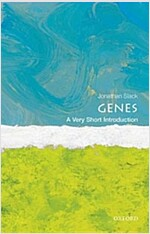 Genes: A Very Short Introduction (Paperback)