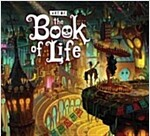 Art of the Book of Life (Hardcover)