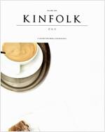 [중고] 킨포크 KINFOLK Vol.1