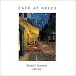 [중고] Cafe at Arles