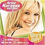 [중고] Artist Karaoke Series