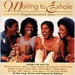 [중고] Waiting To Exhale: Original Soundtrack Album