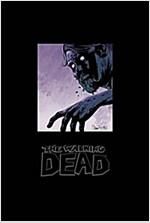 The Walking Dead Omnibus Volume 5 (Hardcover)